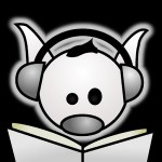 MortPlayer_Audio_Books_by_Mirco_Schenk